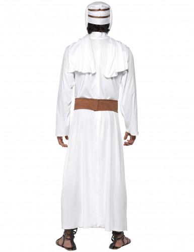 Disfarce Lawrence das Arábias™ homem-1