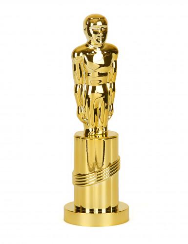 Estátua de cinema - Prémio