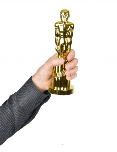 Estátua de cinema - Prémio-1