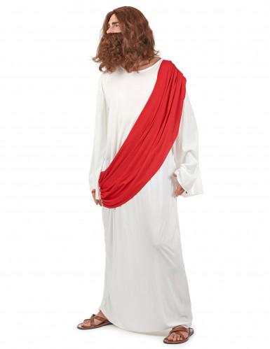Fantasia Jesus homem-1