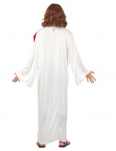 Fantasia Jesus homem-2