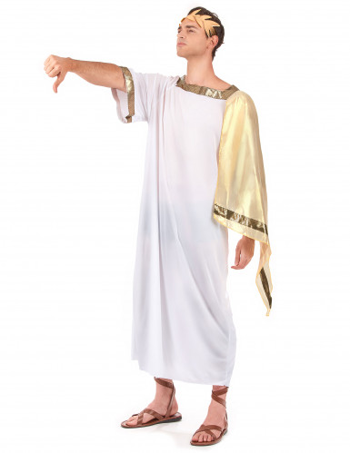 Disfarce imperador romano homem-1
