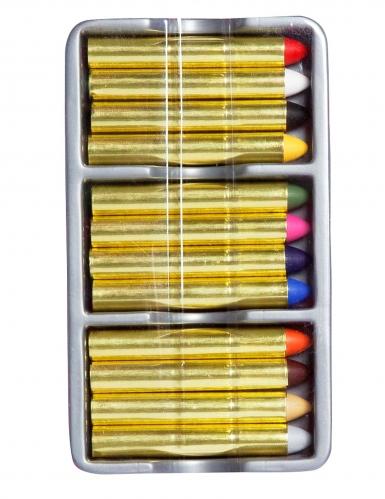 Lápis para maquilhagem