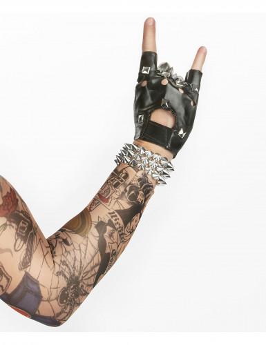 Miténes punk adulto-1