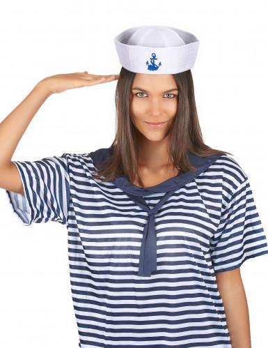 Chapéu de marinheiro homem-2