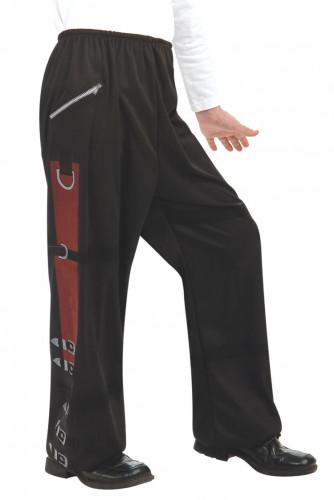 Calças Michaël Jackson™ menino