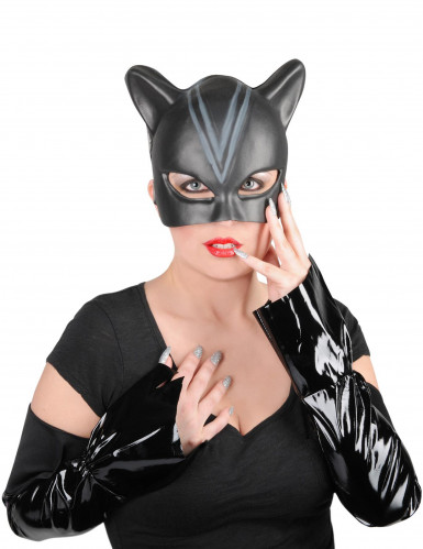 Kit Catwoman™ mulher