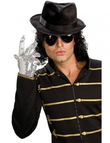 Chapéu Michael Jackson™