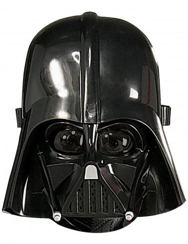 Máscara Darth Vader™ criança