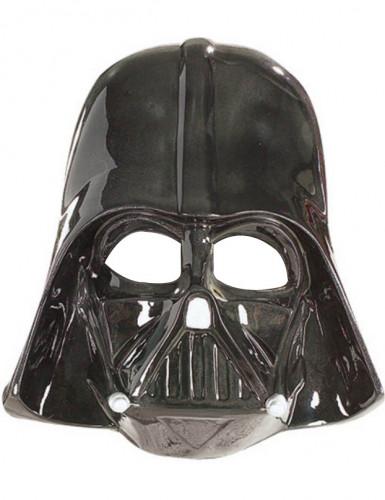 Máscara Darth Vader™ criança Star Wars™