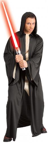 Disfarce Sith™ Star Wars™ adulto