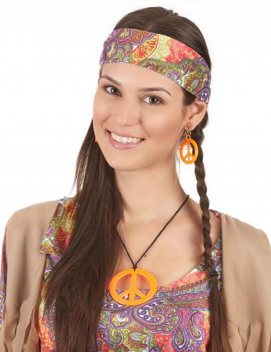 Conjunto hippie-4
