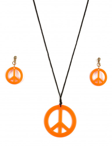 Conjunto hippie-3