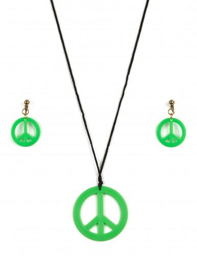 Conjunto hippie-1