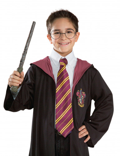Gravata Harry Potter™