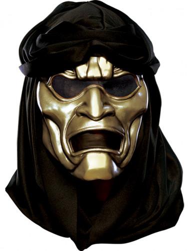 Máscara de 300™