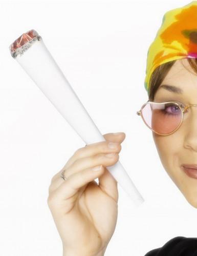 Cigarro grande