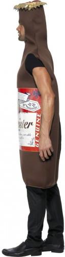 Disfarce de garrafa de cerveja-1