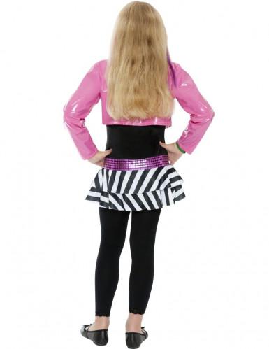 Disfarce rock star menina-1