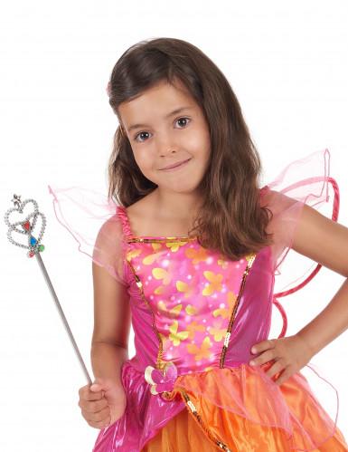 Varinha mágica menina-1