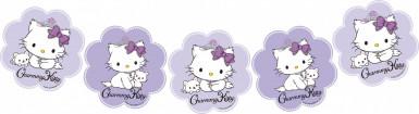 Grinalda Charmmy Kitty™