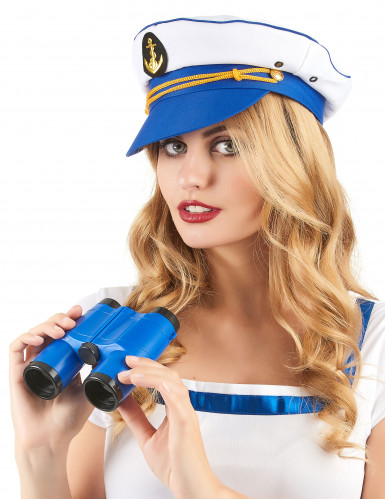 Boné marinheiro adulto-1