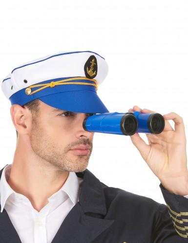 Boné marinheiro adulto-2