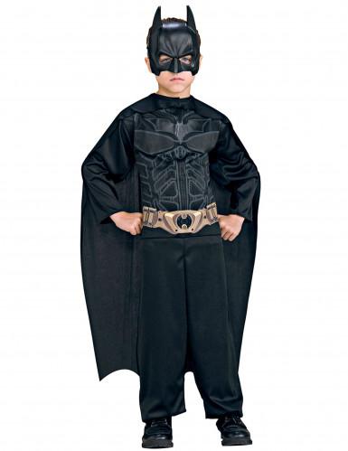 Disfarce Batman Dark Knight™ menino