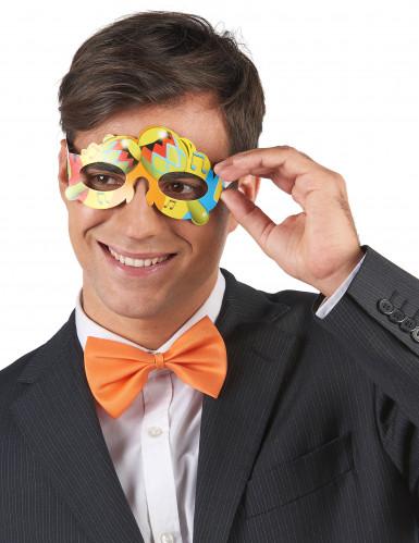 6 Óculos de festa-1