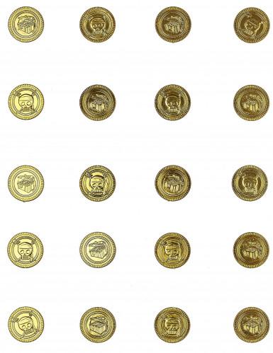 30 moedas em ouro caveira-1