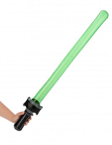 Sabre Laser Insuflável-1