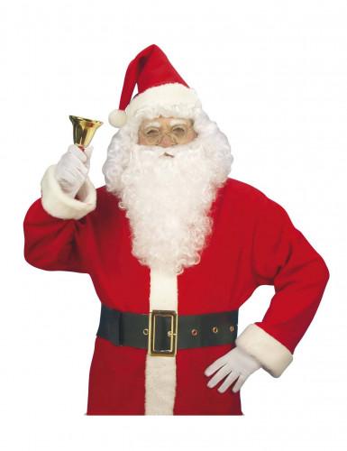 Maxi sino Pai Natal-1