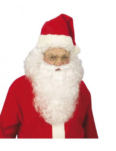 Oculos do Pai Natal-1
