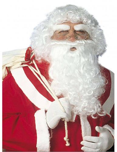 Kit Pai Natal adulte