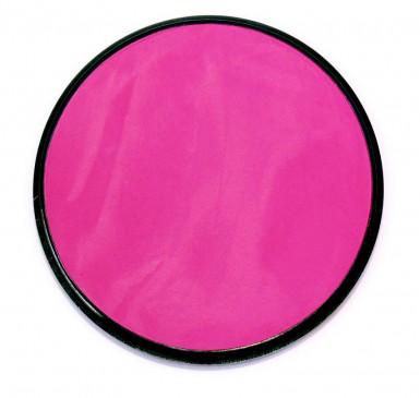 Maquilhagem rosto e corpo cor-de-rosa Grim'tout