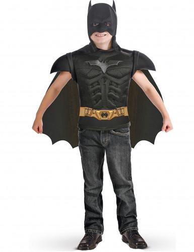 Plastrão com capa Batman™