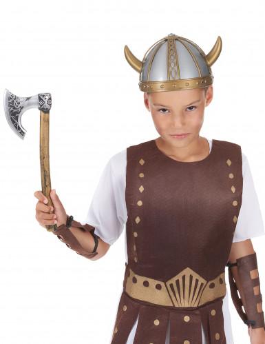 Machado de Viking para criança-1