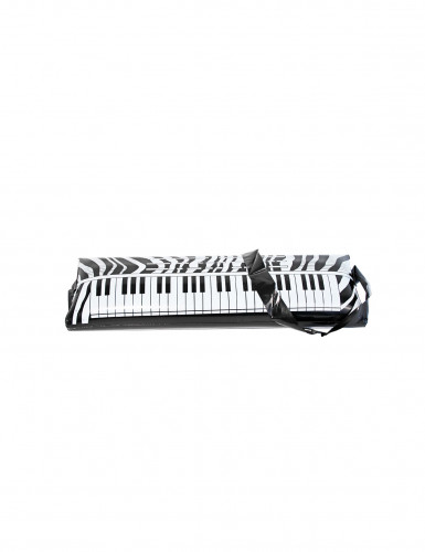 Piano insuflável-1