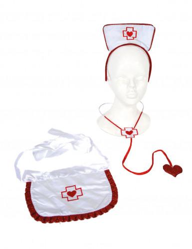 Kit de enfermeira-1