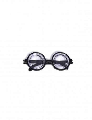 óculos de louco-1