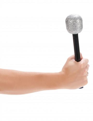 Micro para cantor-1
