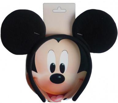Orelhas Mickey™ Mouse
