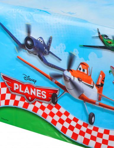 Toalha de plástico Planes™-1