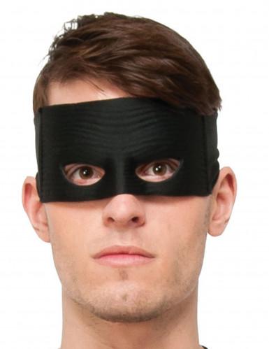 Máscara Zorro™