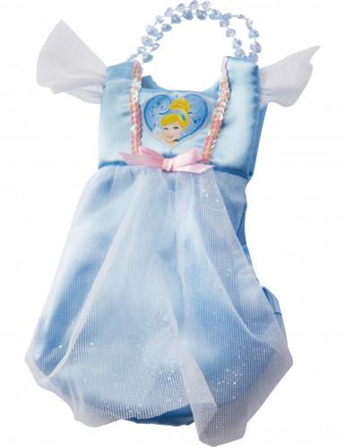 Saco vestido Cinderela™