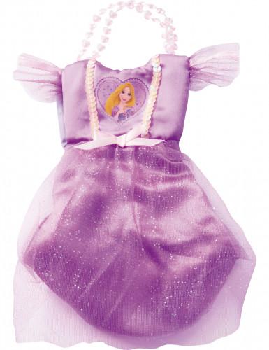 Saco vestido Rapunzela™