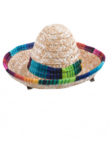 Mini sombrero adulto-1