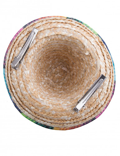 Mini sombrero adulto-2