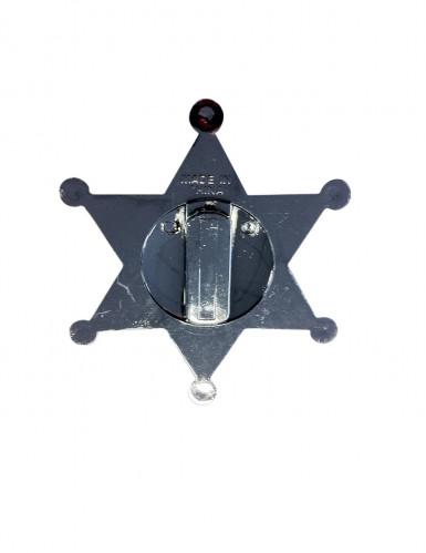 Estrela do sheriff-1