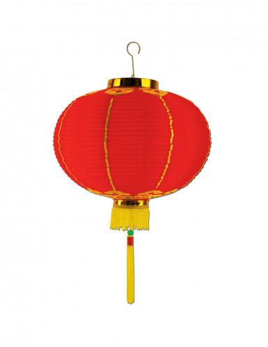 Lanterna chinesa 20cm